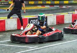 RaceTeam-3